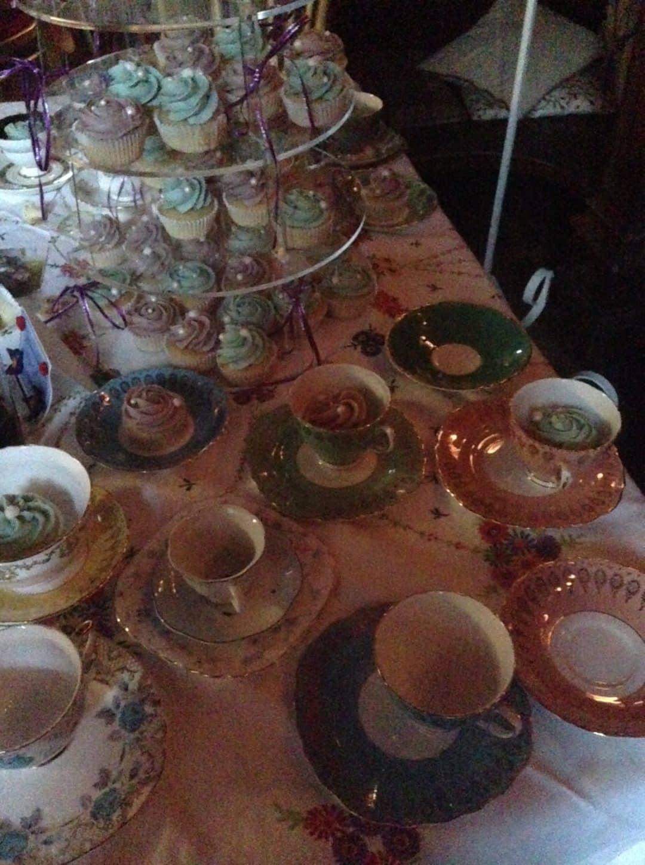 Recipe: Flourless Tunisian Orange Cake tray bake #TastyTuesdays