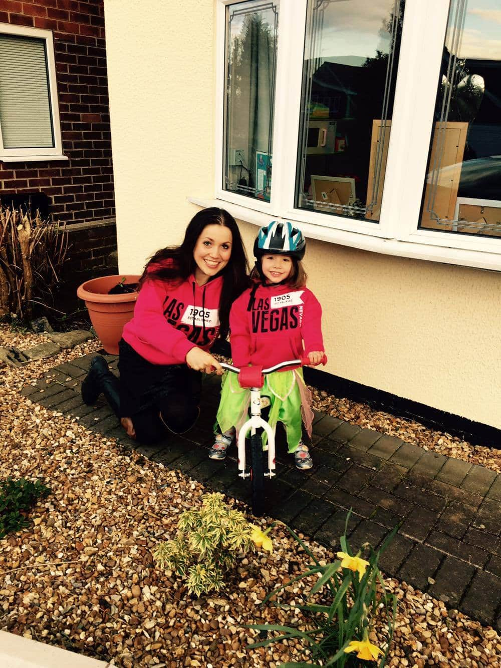 Primary School tests: Why I took my child out of school