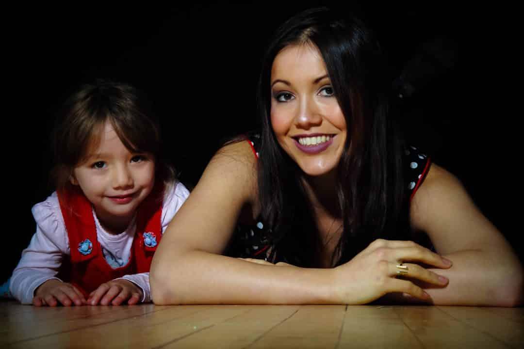 mother-daughter-shoot-37
