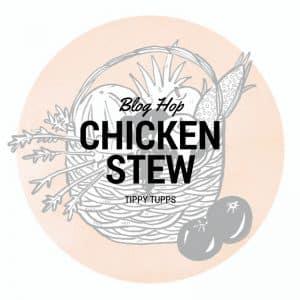 tippy tupps chicken stew