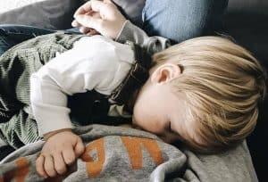 megan rossiter breastfeeding